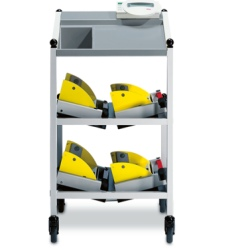 seca-984-bed-dialysis-medical-scale-cart