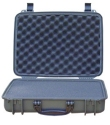 sportsman scale carry case