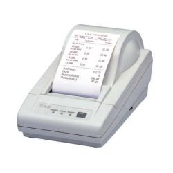 CAS DEP-50 Receipt Printer