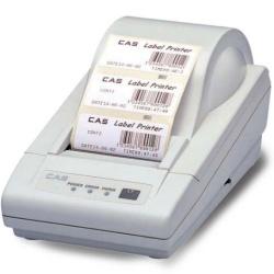 CAS DLP-50 Label Printer