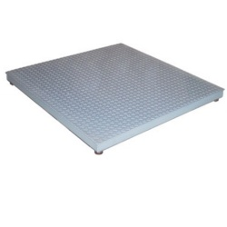cas hfs hercules floor scale