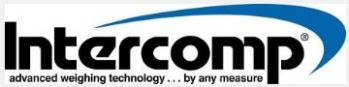 Intercomp-Scale-Logo.jpg