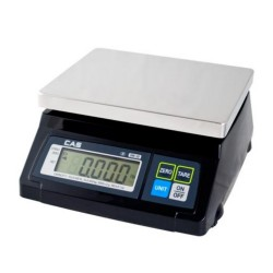 CAS SW Series-RS Point of Sale Scale