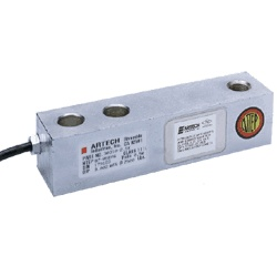 Artech 30310 Single End Beam Load Cell