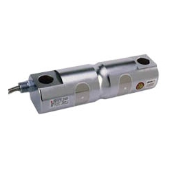 Artech 70210 Truck Scale Load Cell