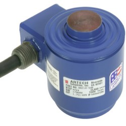 artech 90310 compression load cell