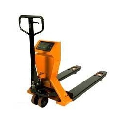 atlas-kwik-weigh-pallet-truck-scale.jpg