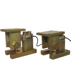 btek-setm-tank-loadcell-mount