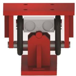 btek-truck-scale-loadcell-mount