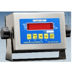 cambridge-sscsw-10at-weight-indicator.jpg