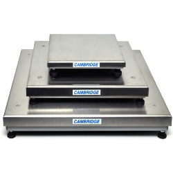 cambridge-weighfer-low-profile-platform-scales.jpg