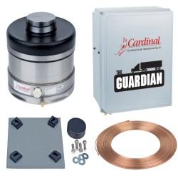 Cardinal GTSC Hydraulic Load Cell Retrofit Kit