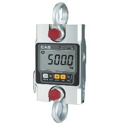 cas-tm-battery-power-dynamometer
