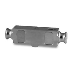 Celtron DLB Double-Ended Beam Load Cell