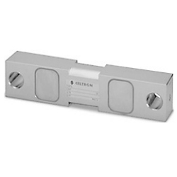 celtron-dsr-double-end-beam-loadcell.jpg