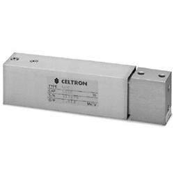 celtron-loc-single-point-loadcell.jpg