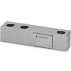 celtron-sqb-shear-beam-loadcell.jpg