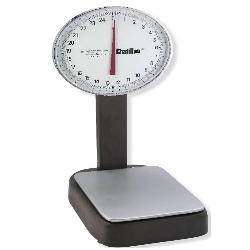 chatillon-bp-mechanical-dial-scale.jpg