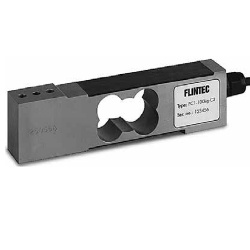 Flintec PC1 Single Point SS Load Cell