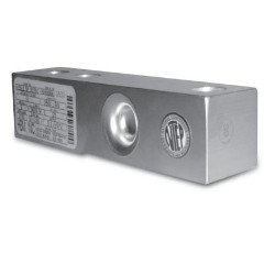 HBM H35 Single End Beam Load Cell