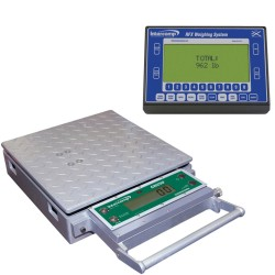 intercomp-cw250-platform-scale.jpg