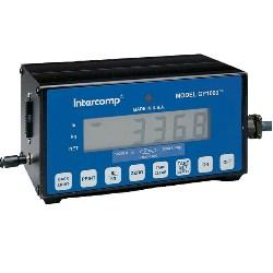 intercomp-gp1000-weight-indicator.jpg