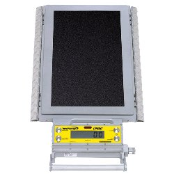 Intercomp LP600 Low Profile Wheel Load Scales