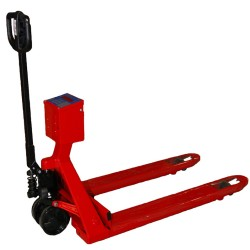 intercomp-pw800-pallet-jack-scale.jpg