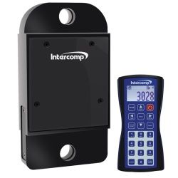 intercomp-tl8000-tension-scale-with-remote-display.jpg