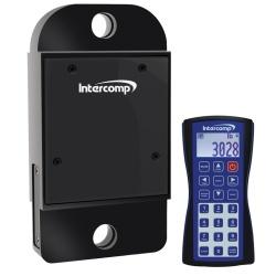 Intercomp TL8000 Tension Link Scales