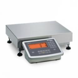 minebea-intec-midrics-bench-scale