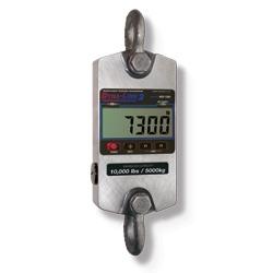 msi-7300-dyna-link-tension-dynamometer.jpg