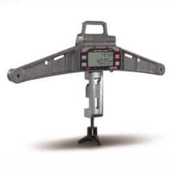 msi-scales-dyna-clamp-tension-meter