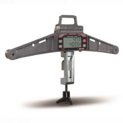MSI Dyna-Clamp Tension Meter