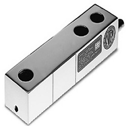 Revere Transducers 9123 Stainless Steel Load Cell