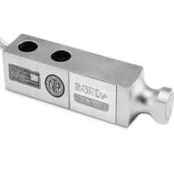 revere-transducer-5723-link-beam