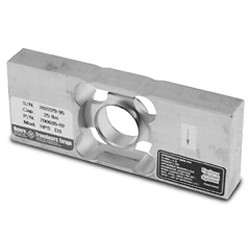Revere HPS Stainless Steel Single Point Point Load Cell