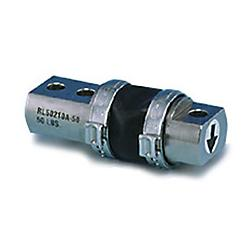 rice-lake-rl50210-loadcell.jpg