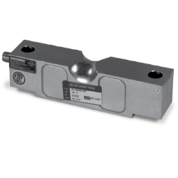 Rice Lake RL75058 Double-Ended Beam Load Cell