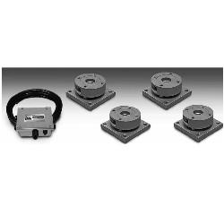 Weigh Modules - RL9000TWM Series Tank, Hopper & Vessel Weighing Assembly