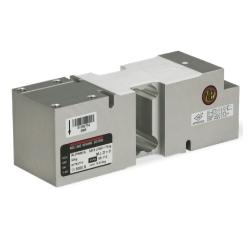 Rice Lake RLPWM16 Single Point Load Cell