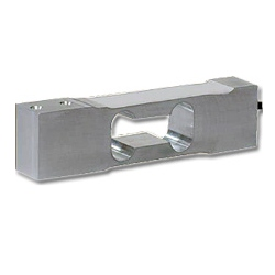 scaime-ag-single-point-replacement-loadcell.jpg
