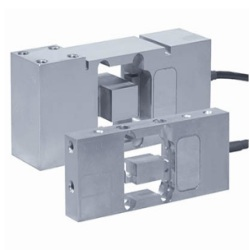 Scaime AK Single Point Stainless Steel Load Cell