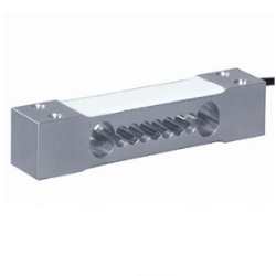 Scaime AQ / EP Single Point Load Cell