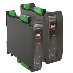 Scaime eNod4 Digital Process Transmitters & Controllers