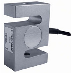 Scaime ZFA S-Type Load Cell