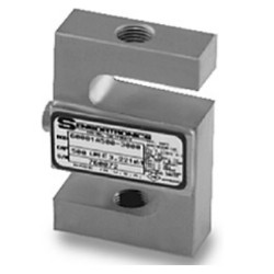 Sensortronics 60001A S-Beam Load Cell