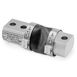 Sensortronics 60040 Single Ended Beam Load Cell