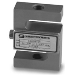 sensortronics-60050-stainless-steel-loadcell.jpg