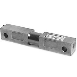 sensortronics-65016-double-end-beam.jpg